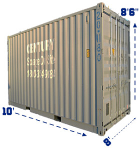 10ft-container-no-title