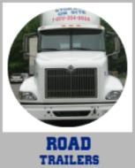 road-icon